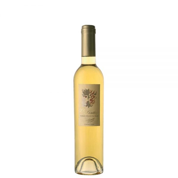 Or de Conthey AOC du Valais 37.50 cl-0