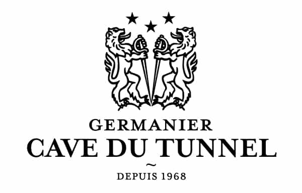Germanier Cave du Tunnel