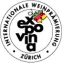 expovina_2012
