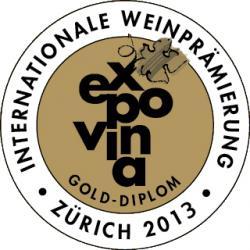 Expovina_2013