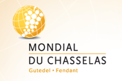 Mondial_chasselas